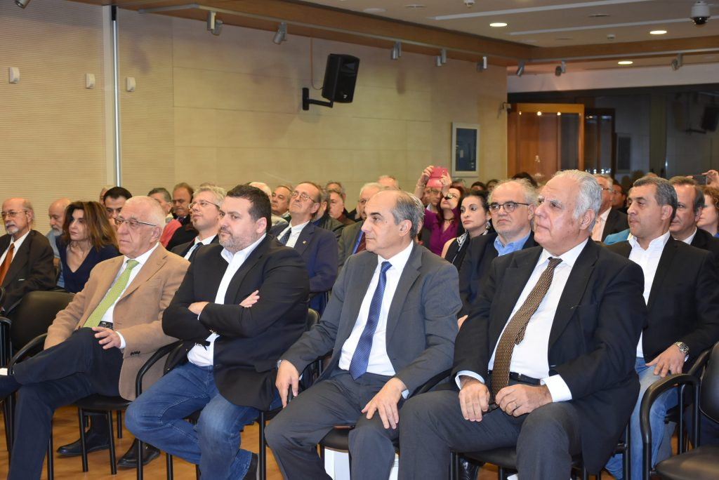 Ο ρόλος της Βουλής των Αντιπροσώπων στη σύγχρονη εποχή – Οι αναγκαίες μεταρρυθμίσεις