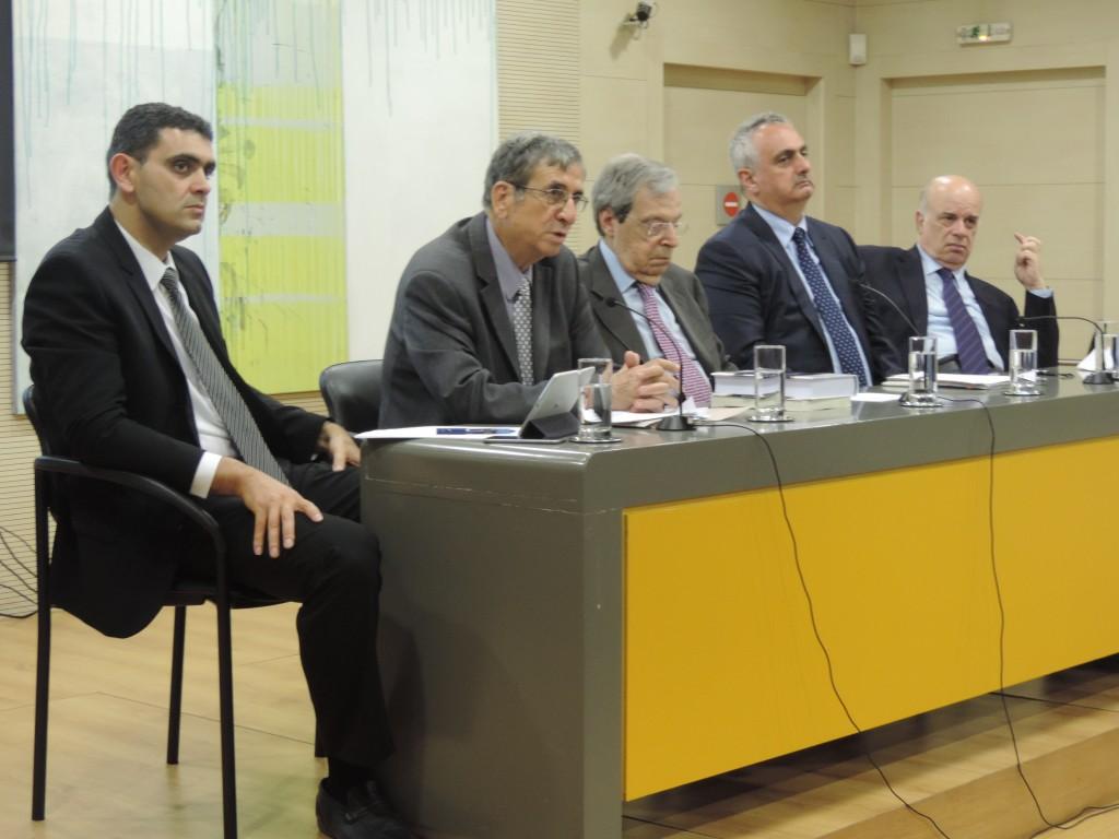 Κυπριακό Συνταγματικό Δίκαιο Θεμελιώση Δικαιώματα και Ελευθερίες