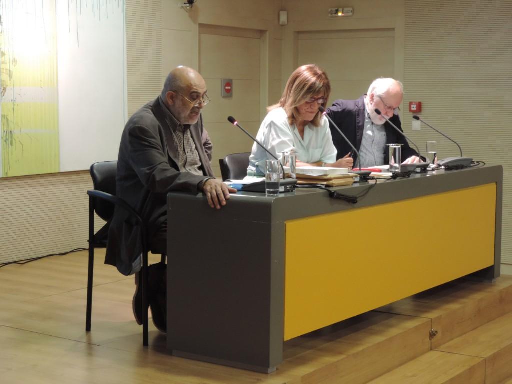 Ο Κυπριακός Απελευθερωτικός Αγώνας 1955-59 στην Ελληνική Λογοτεχνία