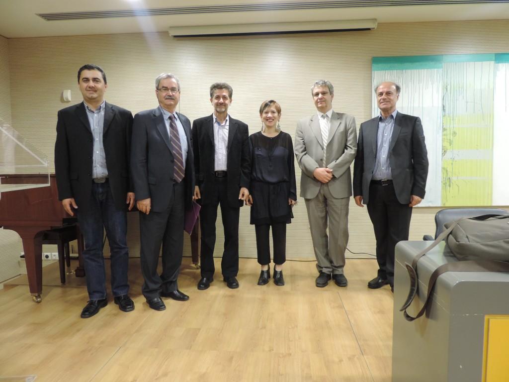 Έθνος, Κοινωνία, Παιδεία: Η Μέση Εκπαίδευση και οι Οργανώσεις του Καθηγητικού Κόσμου κατά την περίοδο της Αγγλικής Κατοχής στην Κύπρο