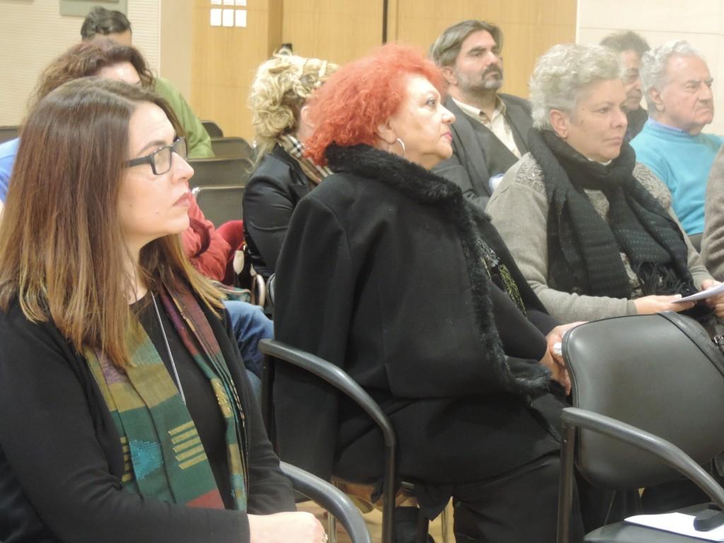 Το Θέατρο στην Κύπρο στον 21ο αιώνα