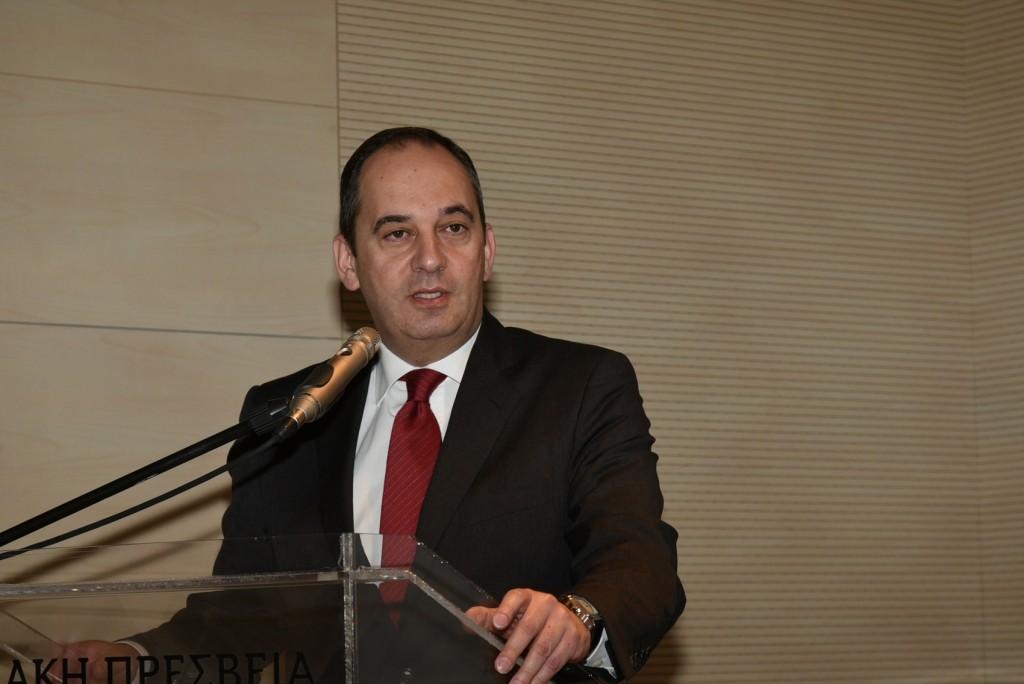"""Συζήτηση για το προσφυγικό και Ομαδική Εικαστική Έκθεση """"NEW ERA EAUDESEA"""""""