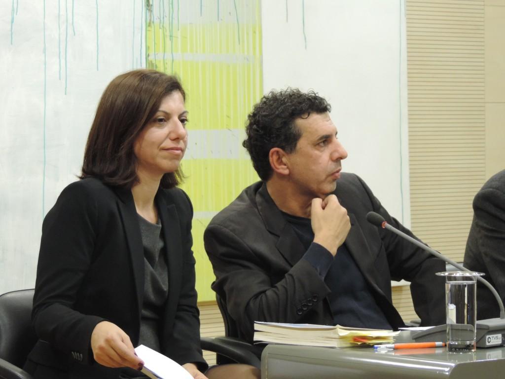 Ο Εθνικισμός των Ελληνοκυπρίων από την Αποκιοκρατία στην Ανεξαρτησία