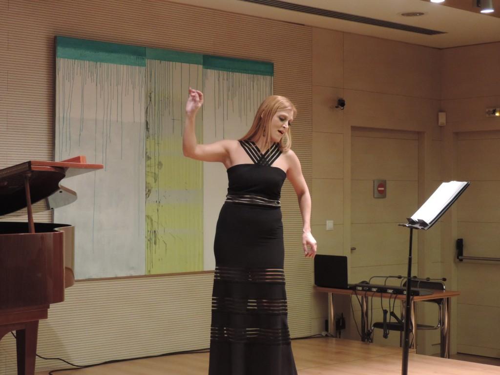 Λυρικοί έρωτες: 13 και ένα φωτεινά σημεία από όπερες και οπερέτες