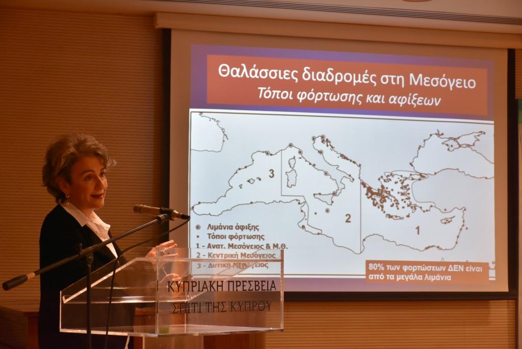 Η ακμή της ναυτιλίας των Ελλήνων πριν την Ελληνική Επανάσταση
