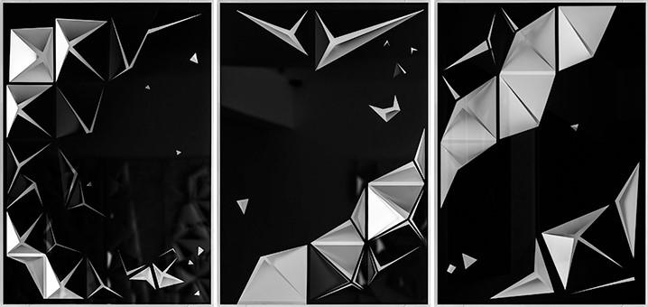 Το Εγχείρημα των Μουσών – Ένας Διάλογος ανάμεσα στην Τέχνη και την Επιστήμη