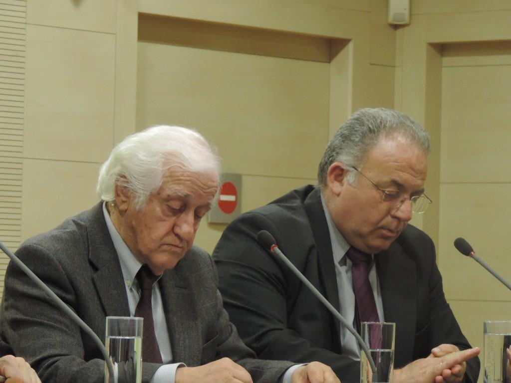 Αναμνήσεις διδαξάντων και αποφοίτων από το Παγκύπριο Γυμνάσιο Αρρένων Κύκκου έω το Λύκειο Κύκκου Α' (1961-1987)