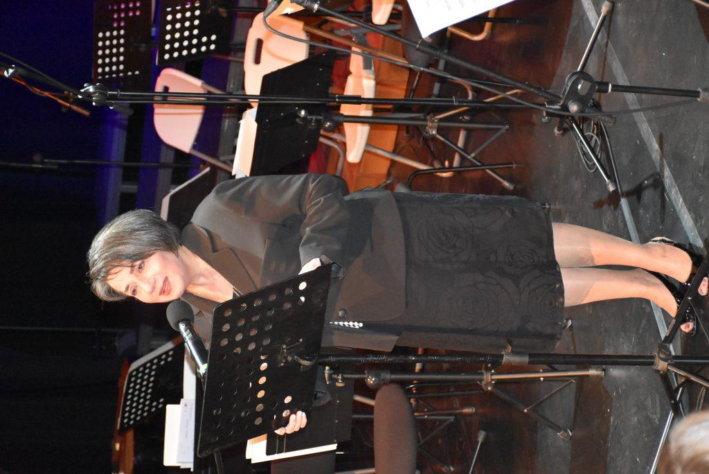 Συναυλία για την Κύπρο
