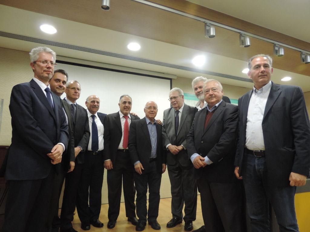 Η Αμμόχωστος ως παράμετρος του κυπριακού προβλήματος