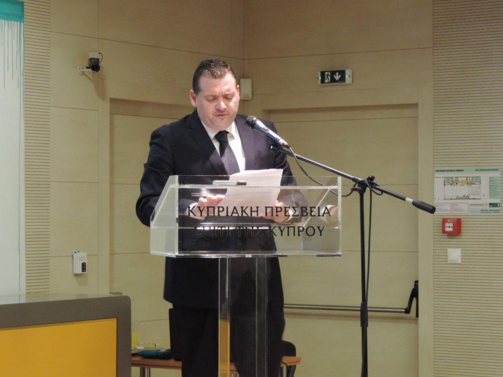 Αρχειακές μαρτυρίες για τον Φίλιππο Εμμανουήλ Μεμπρέ (Παλαιολόγο)