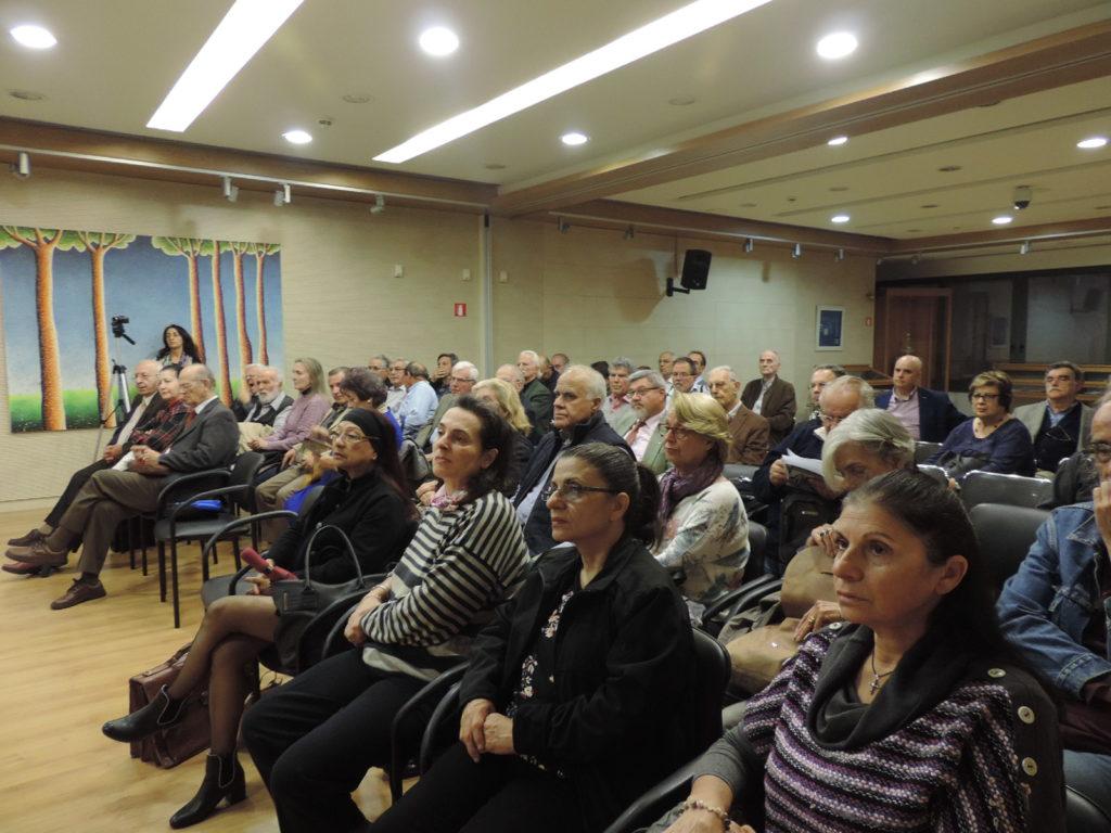 Διάλεξη: Ο Ιωάννης Καποδίστριας, το πρώτο νεοελληνικό νόμισμα και η μετάβαση στη δραχμή